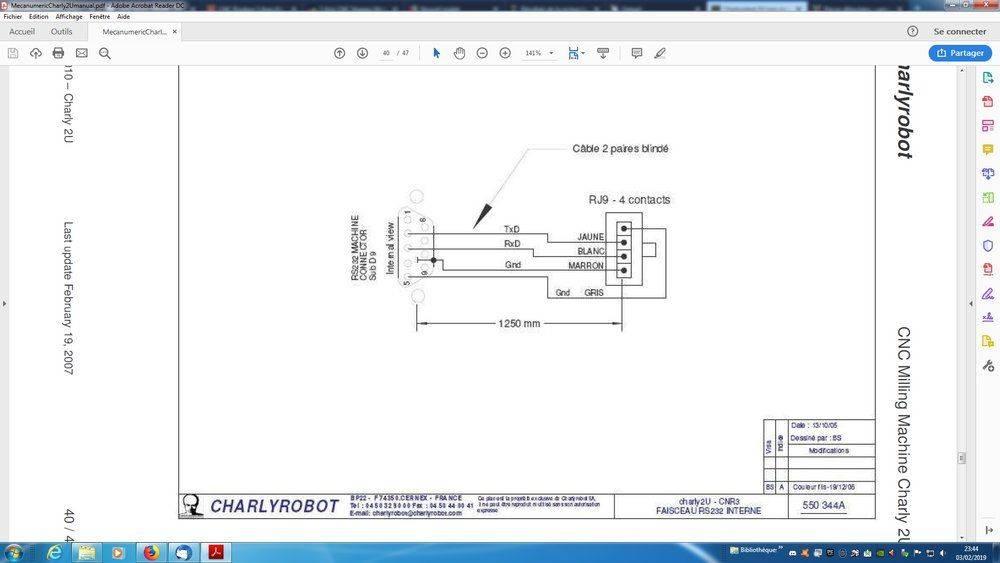 Schéma câble RJ1.jpg