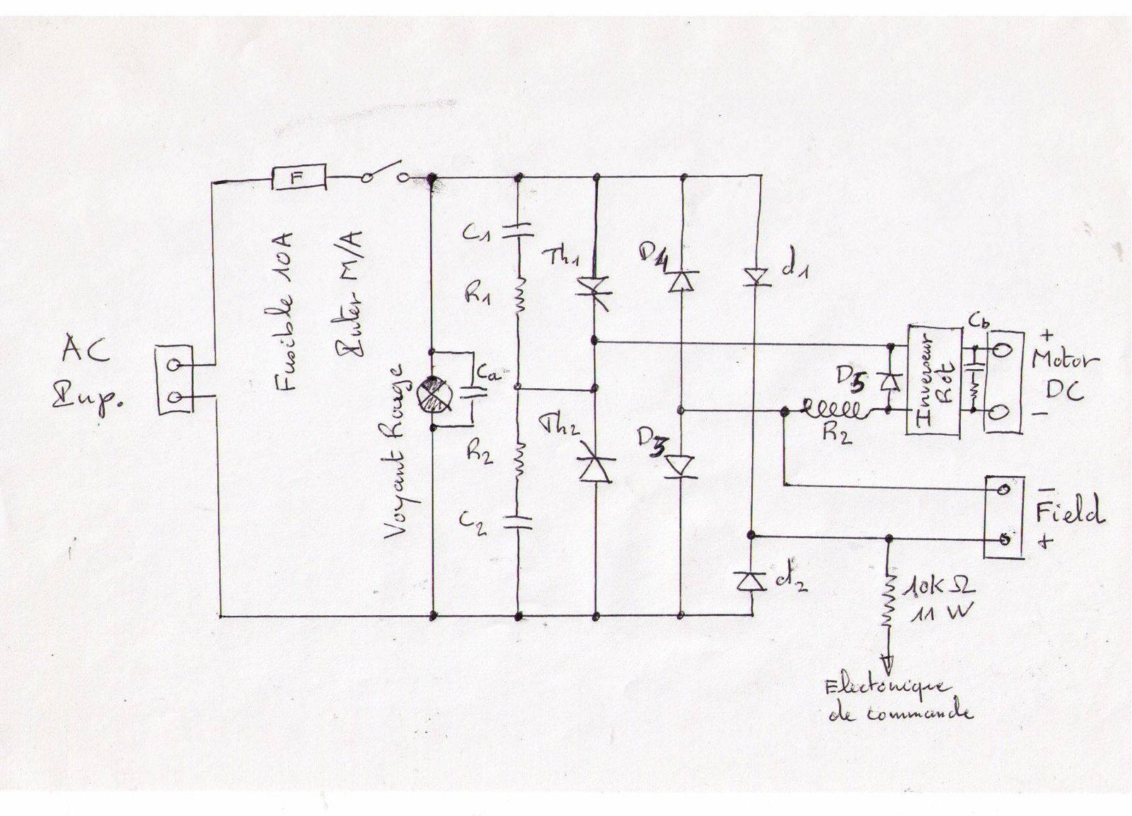 schema carte moteur.jpg