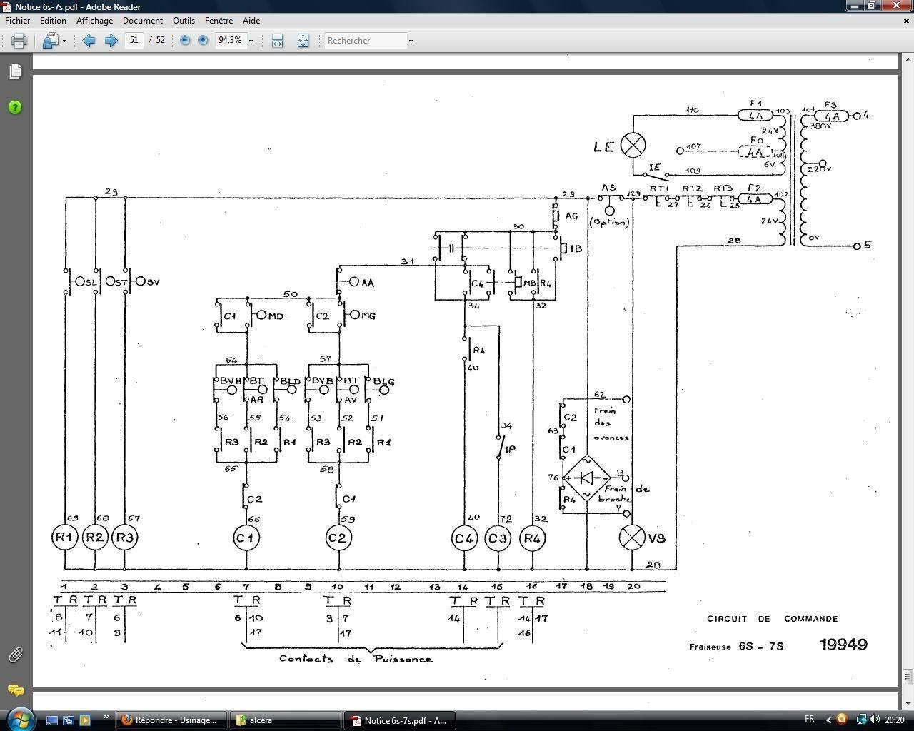 schéma cde  6.7S.jpg