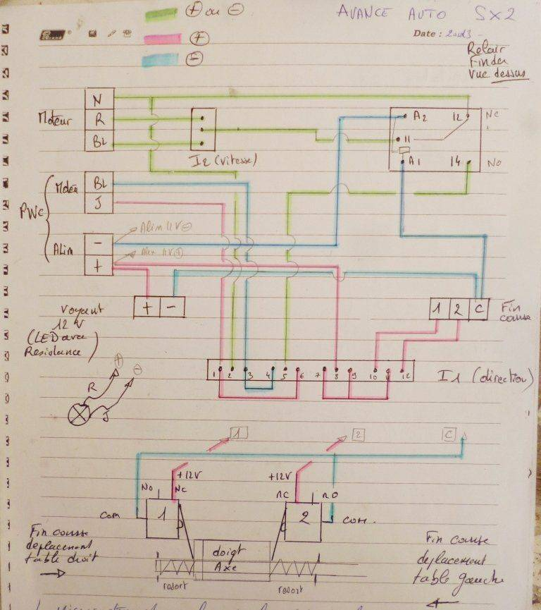 schema circuit avance auto.jpg