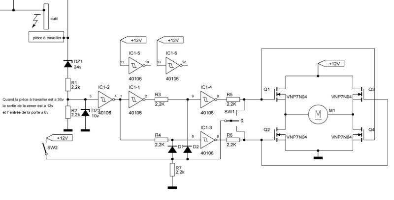 Schéma commande moteur DC.jpg