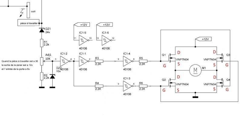 Schéma commande moteur DC modifié.jpg