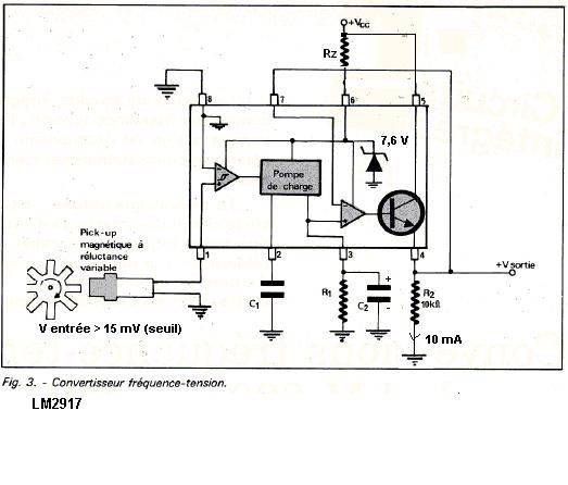 schéma de principe LM 2917.JPG