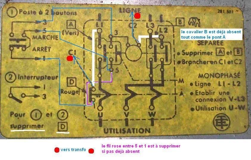 schema DRT cablage.JPG