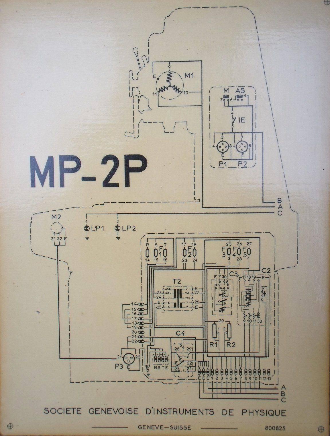 Schéma du circuit électrique.JPG