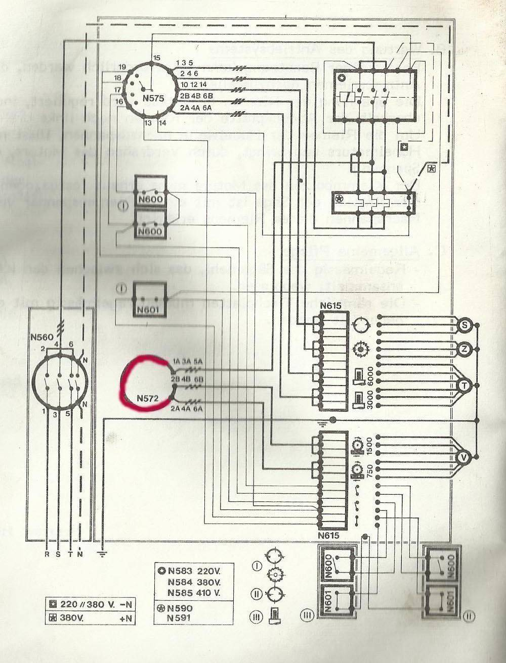 Schema elec 02 - Robland K310.jpg