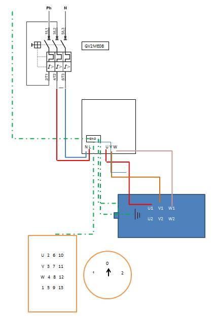 schema elec V1.jpg