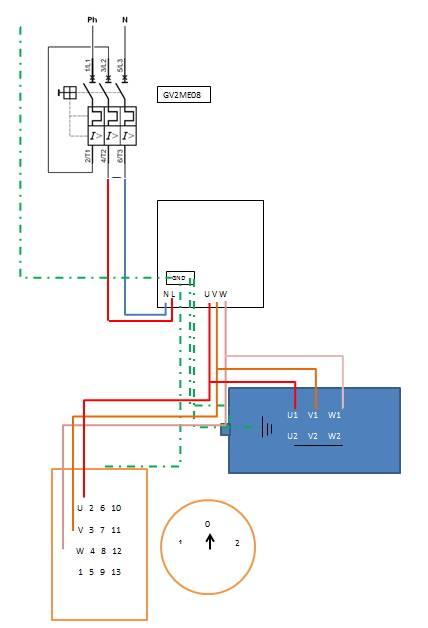 schema elec V2.jpg