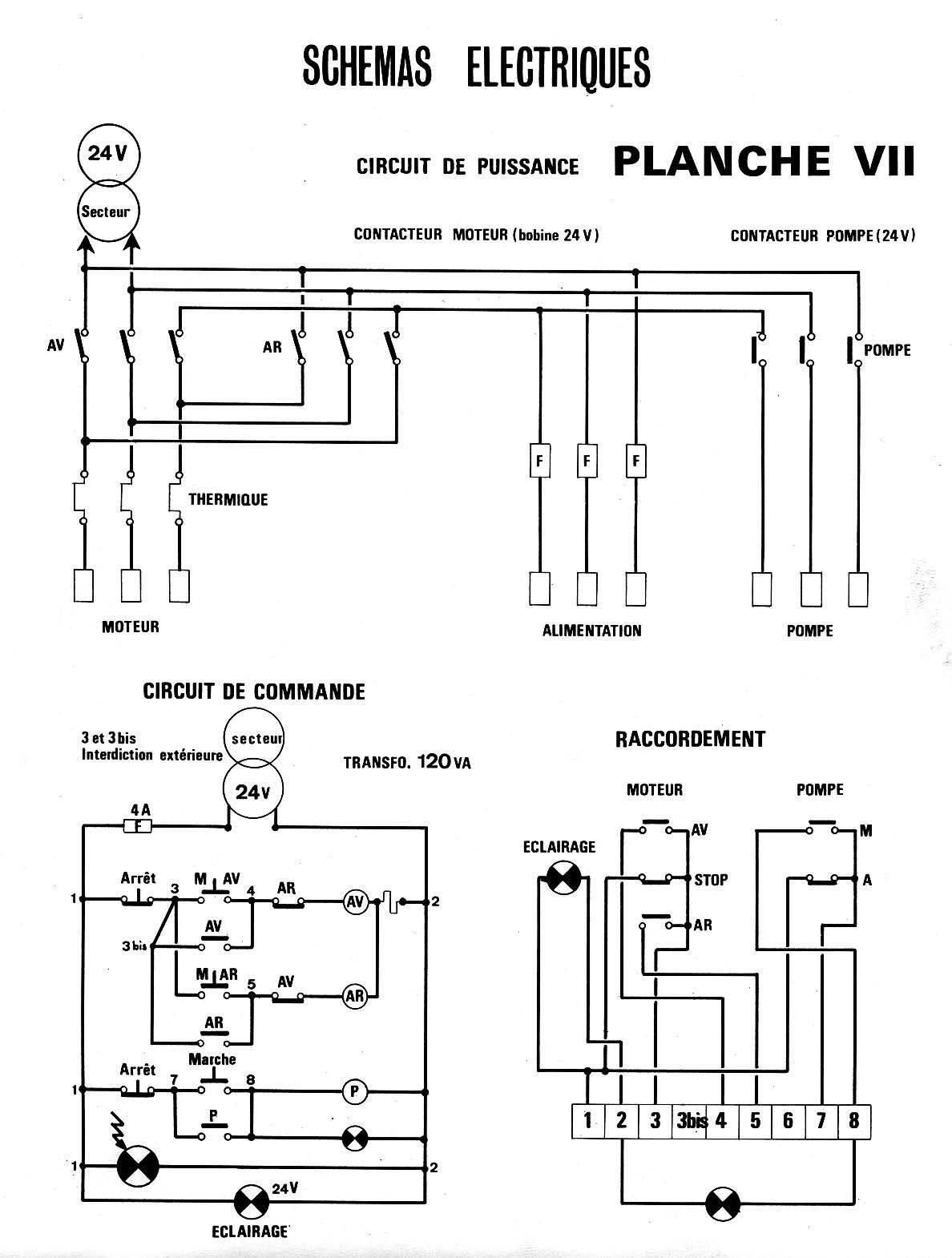 schéma electri socomo.jpg