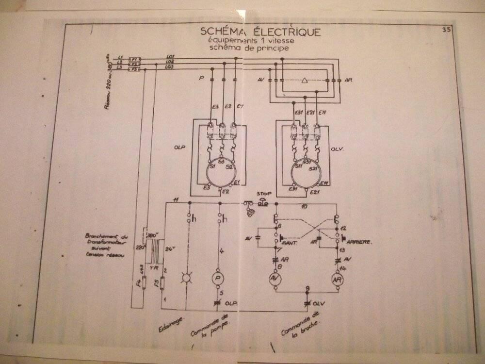 Schéma Electrique AC 280.jpg