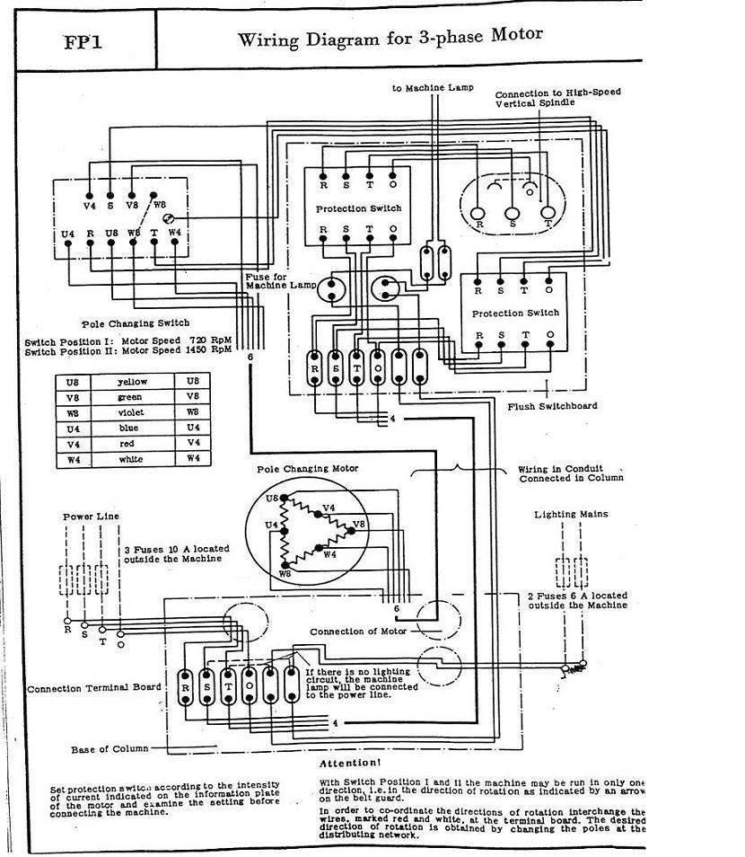 Schéma électrique Deckel ancien modèle.jpg