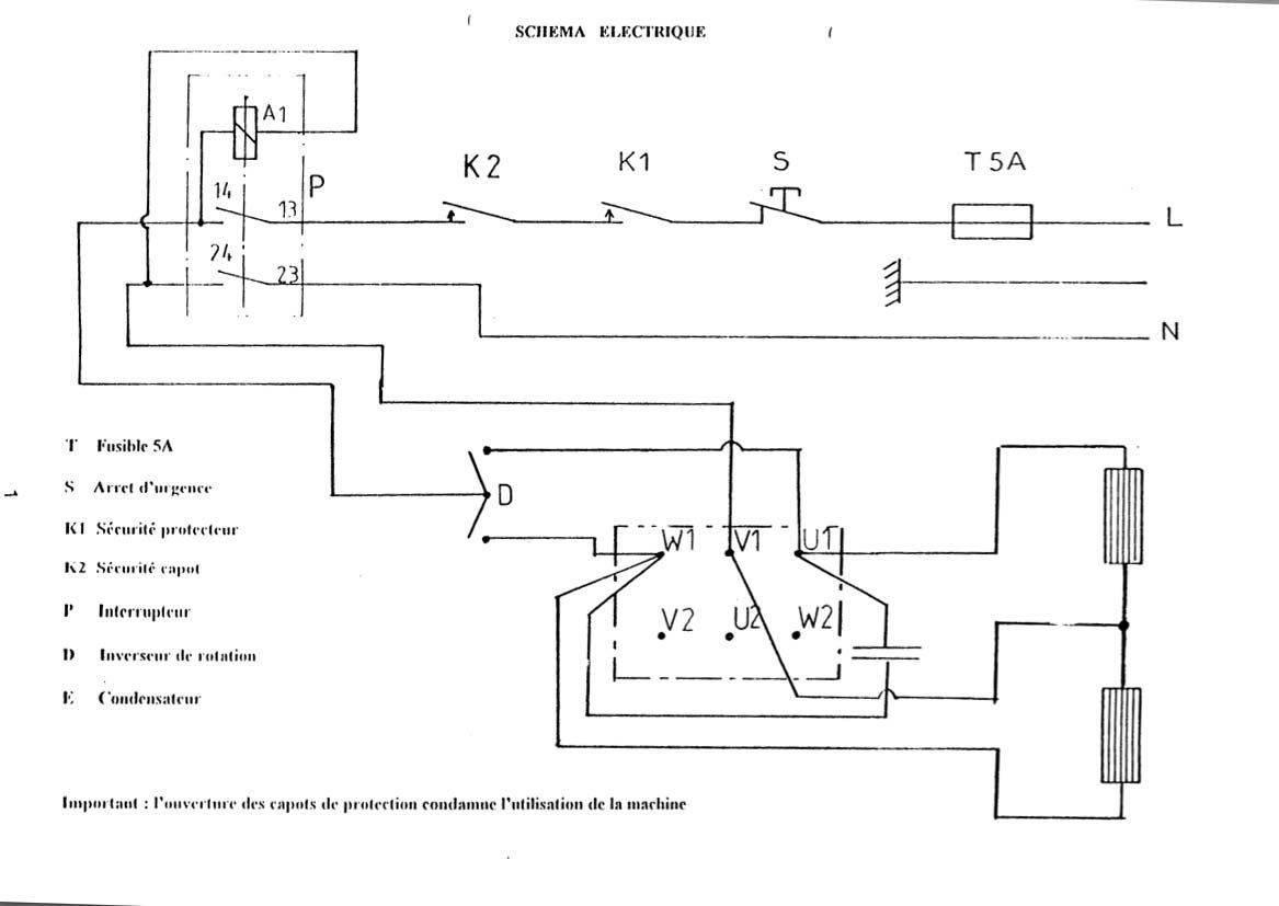 schéma électrique.jpg