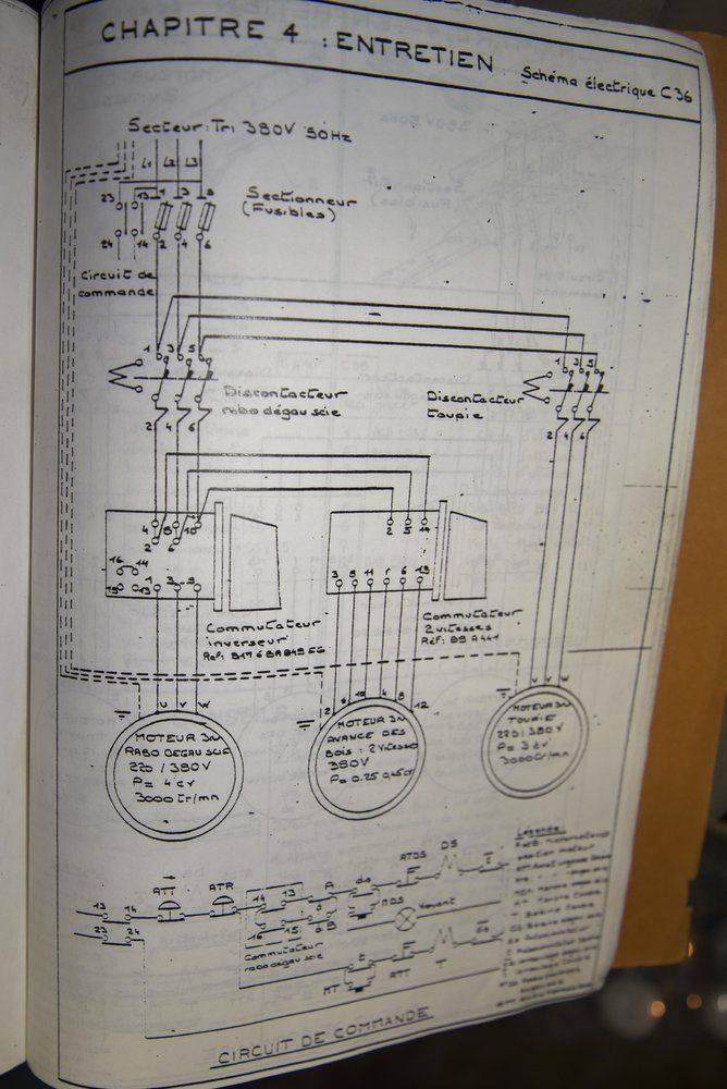 Schéma électrique Lurem C36.jpg