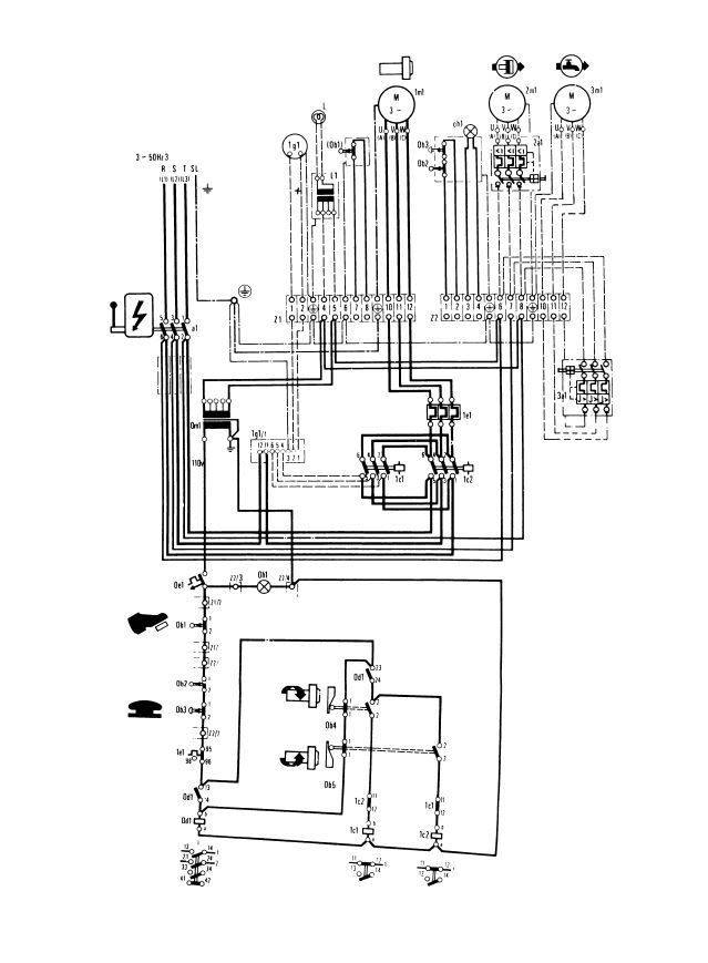 schema electrique M300.JPG