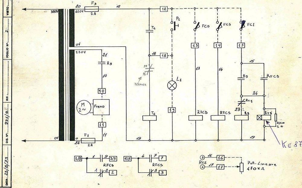 schéma electrique MVM.jpg