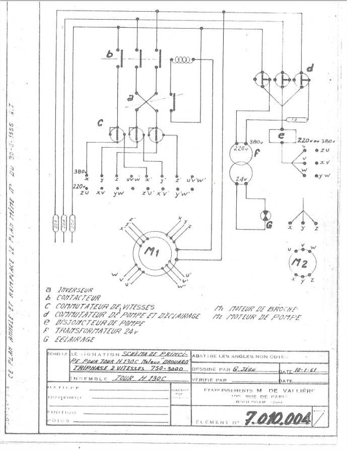 schema électrique.pdf - [CDocuments and SettingsolivierBureautumeur fibreuseschema électrique....jpg