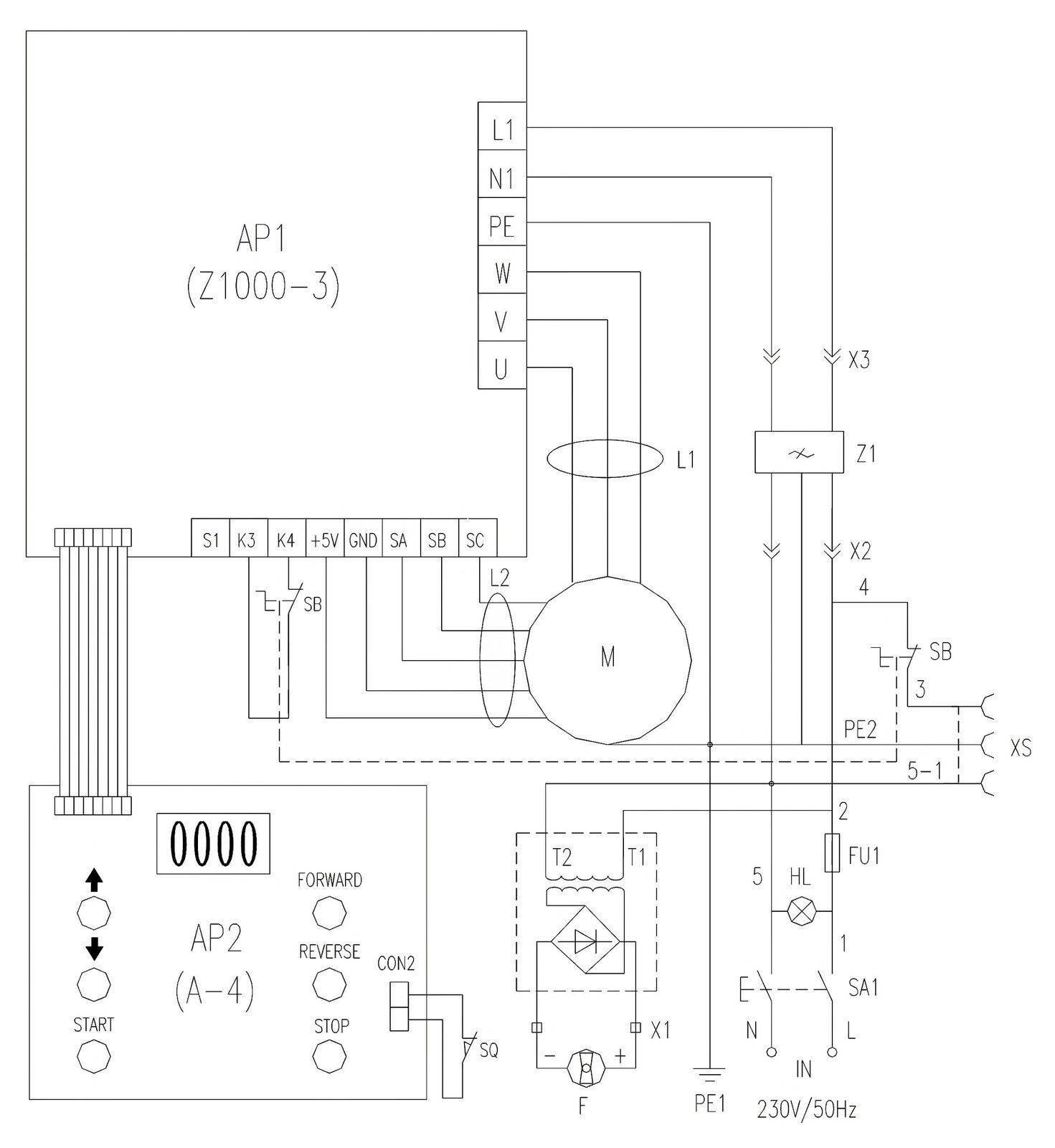 Schema electrique SIEG SC4-230V.jpg
