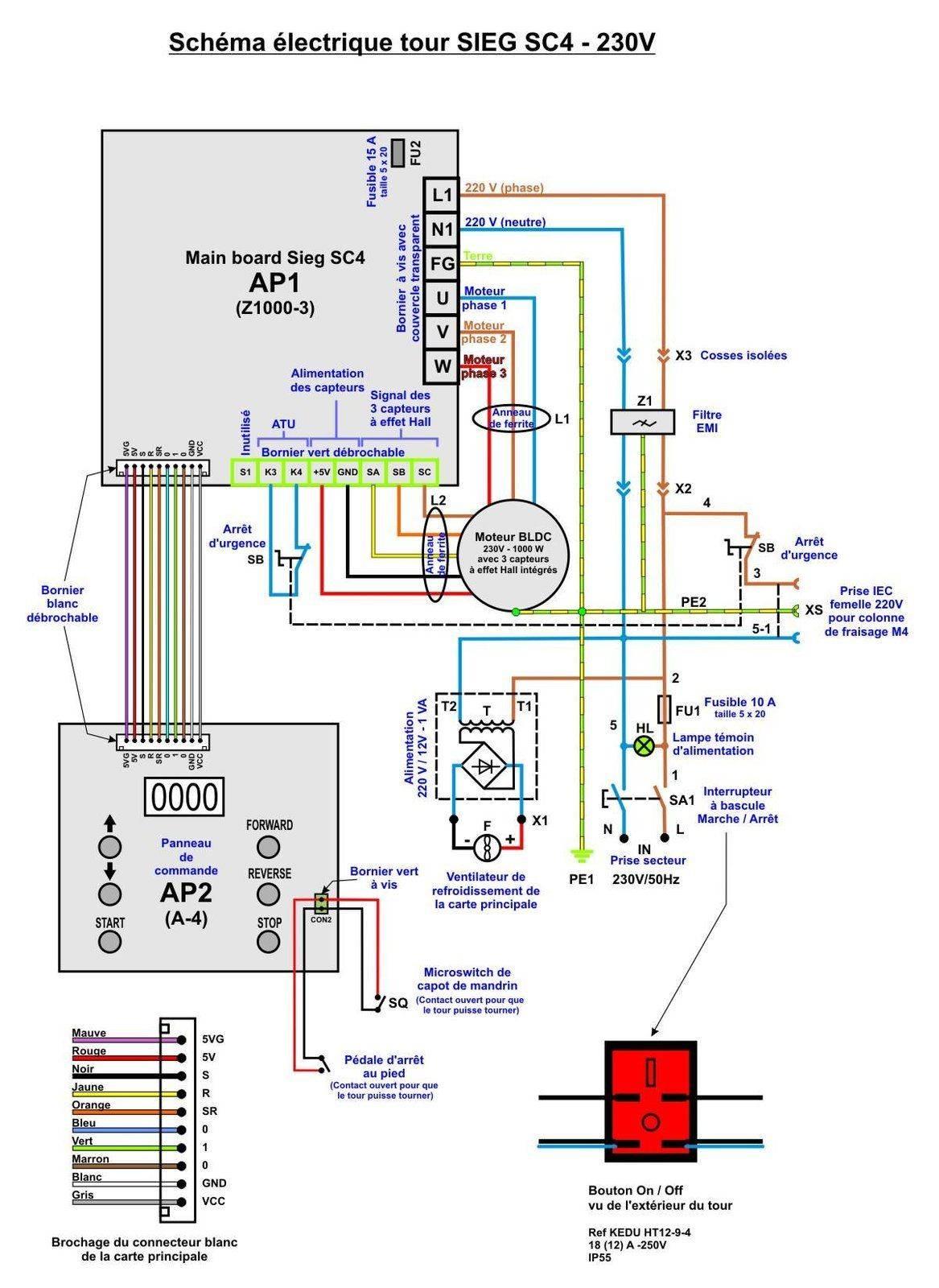 Schema electrique SIEG SC4.jpg