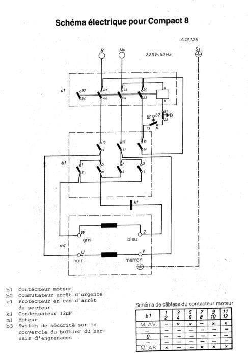 schema emco c8.JPG