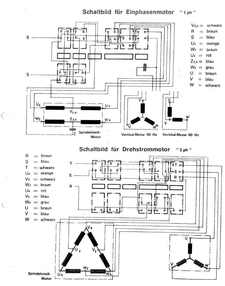 Schéma EMCO V10.JPG