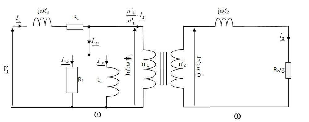 schema equivalent.jpg