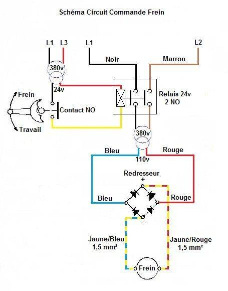 Schéma Frein F53.jpg