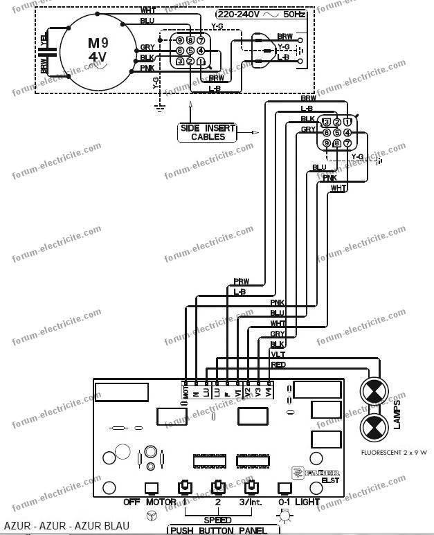 schema-hotte-roblin-016.jpg
