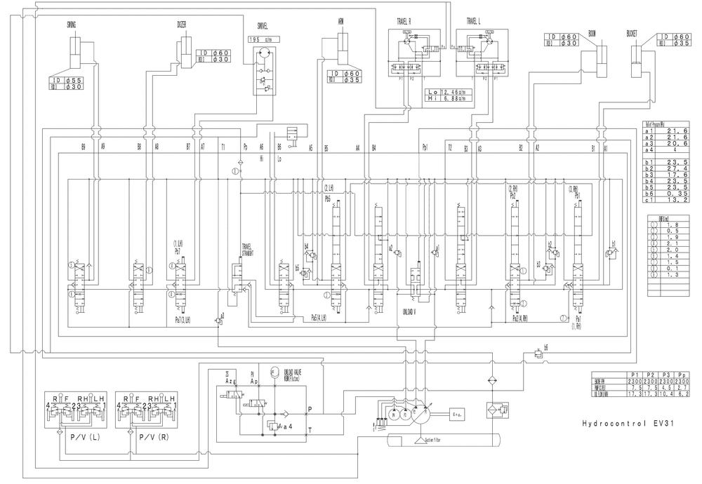 Schema hydraulique KX41.png