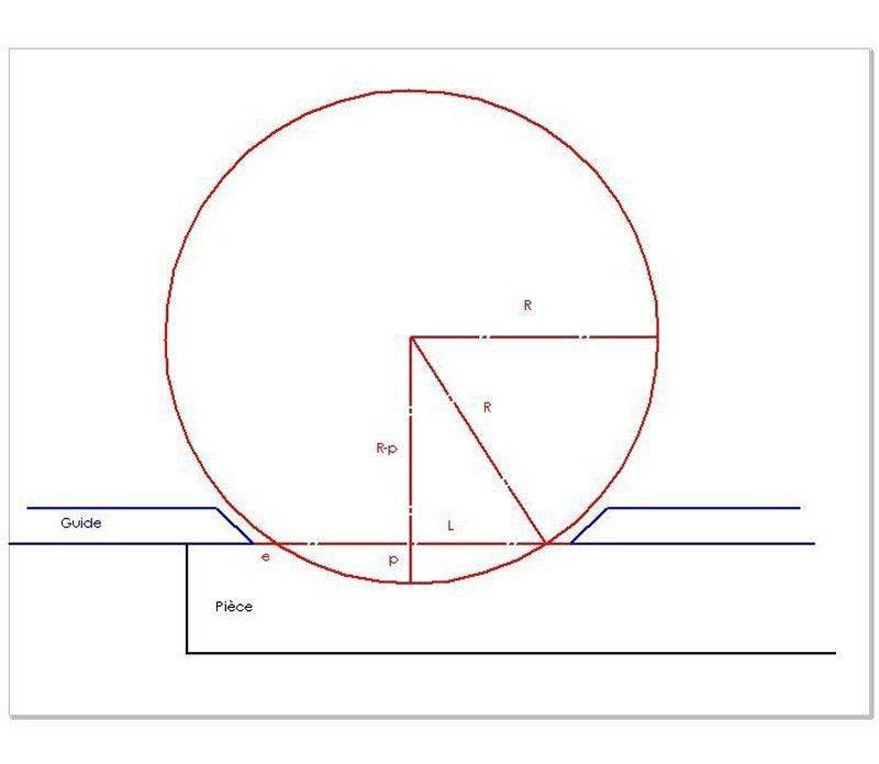 schéma.jpg