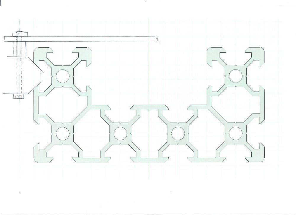 Schema.jpg