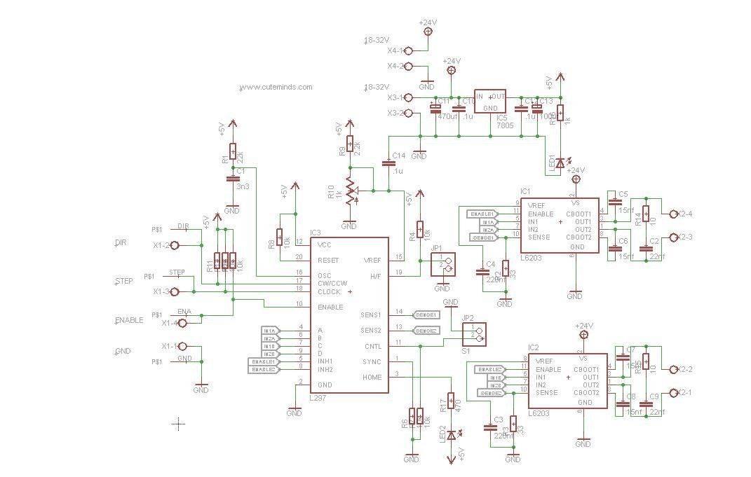 schema l297+l6203.jpg