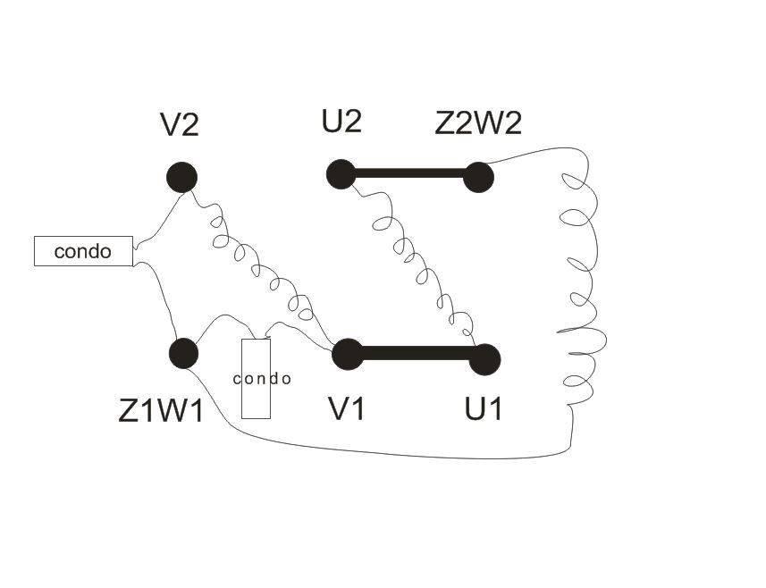 schema moteur.JPG
