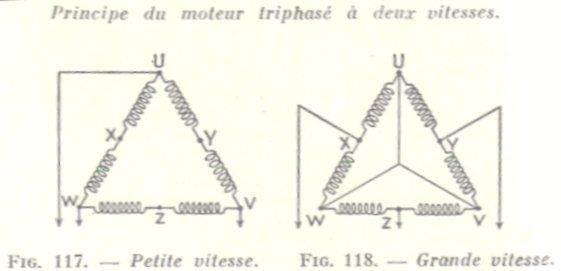 Schéma moteur Lindström Dahländer.jpg