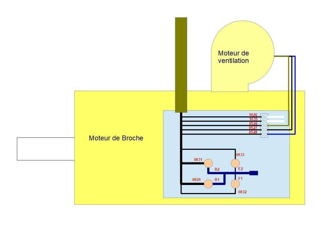 Schéma moteur T200.jpg