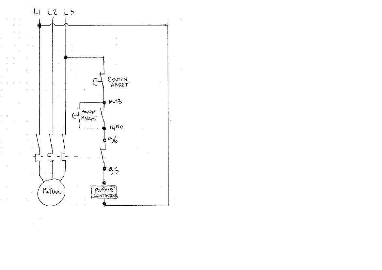 schema moteur001.jpg