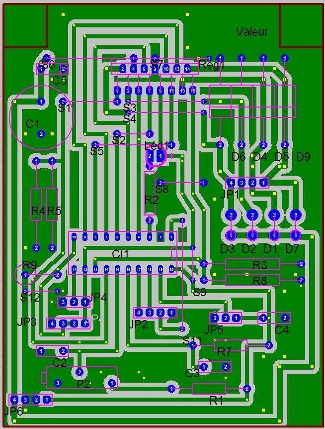Schéma PAP.jpg