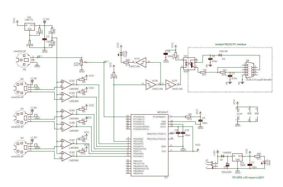 schema PC-DRO.jpg