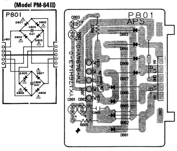 schema pont de diodes.png