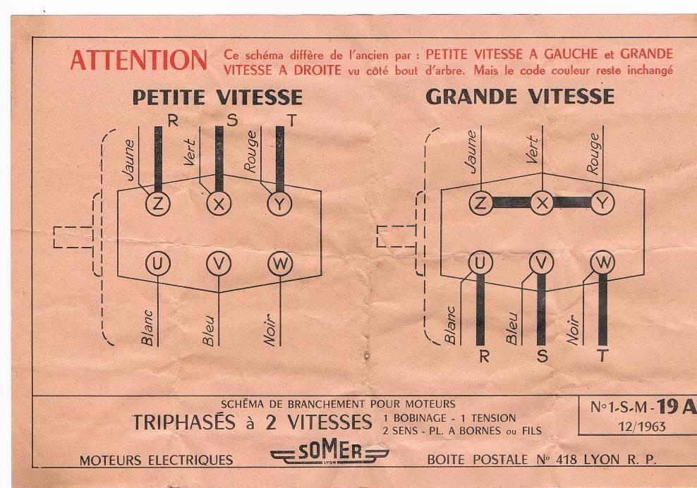 Schéma Précis 1963.jpg