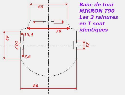 schema profil de tour mikron T90.JPG