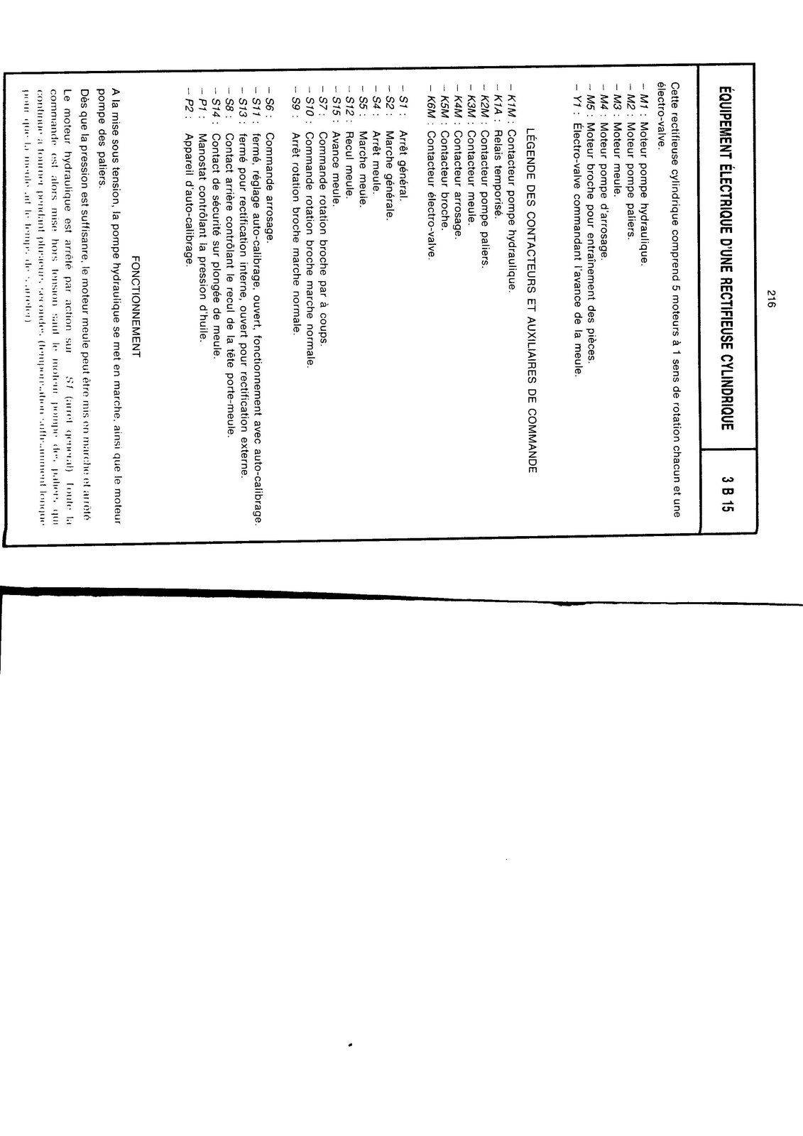 schéma rectif 4,1.jpg