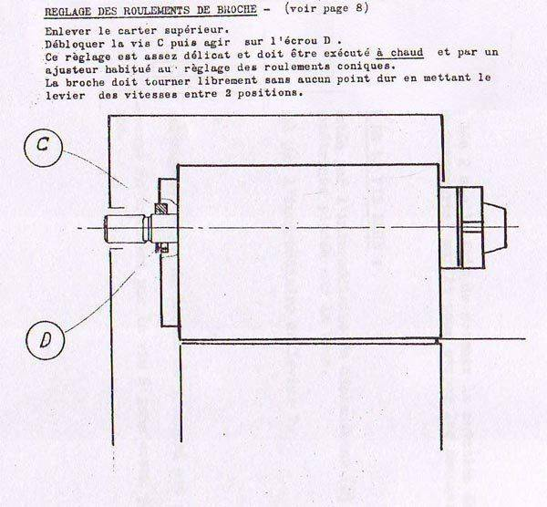 schéma reglage 1.jpg