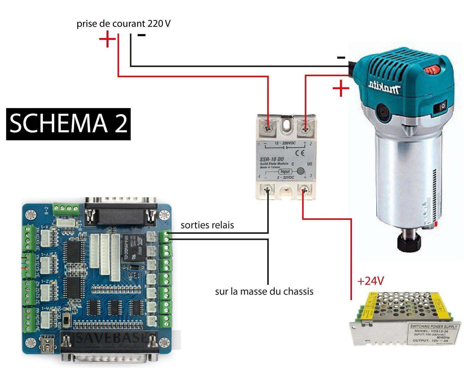 schema relais-02.jpg