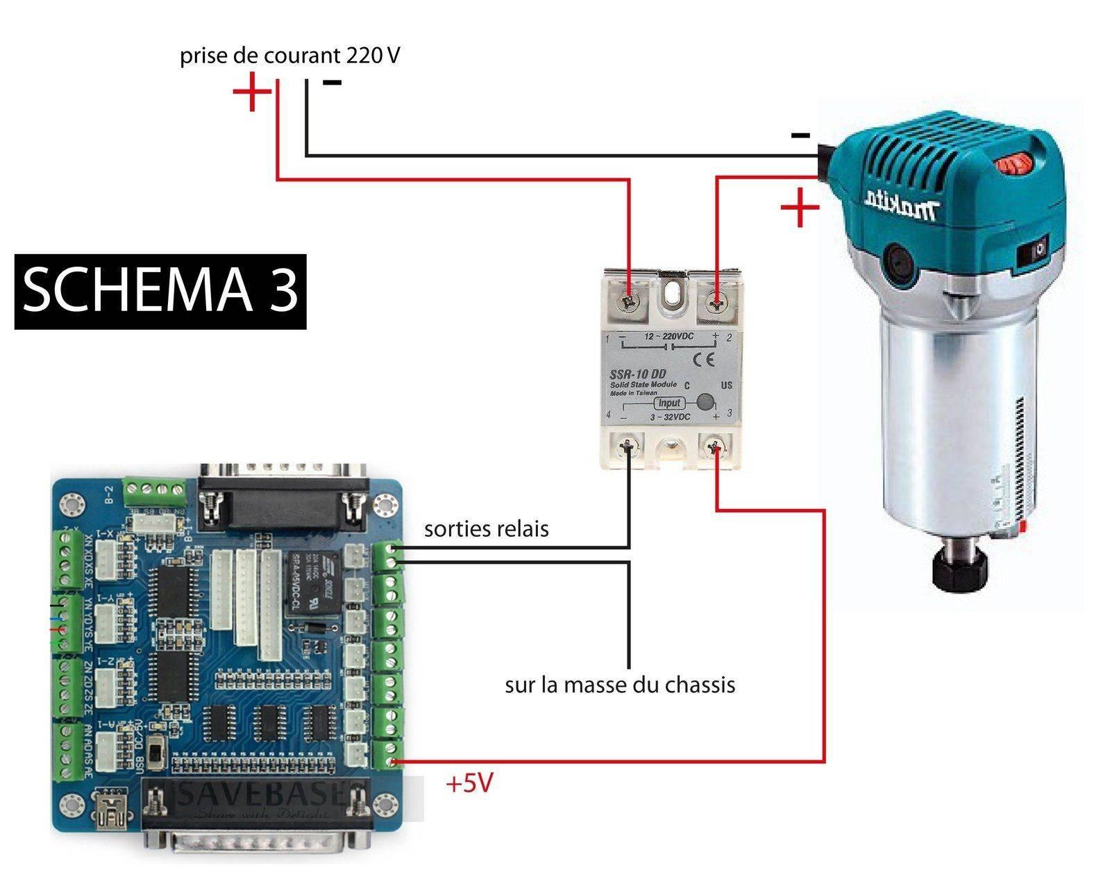 schema relais-03.jpg