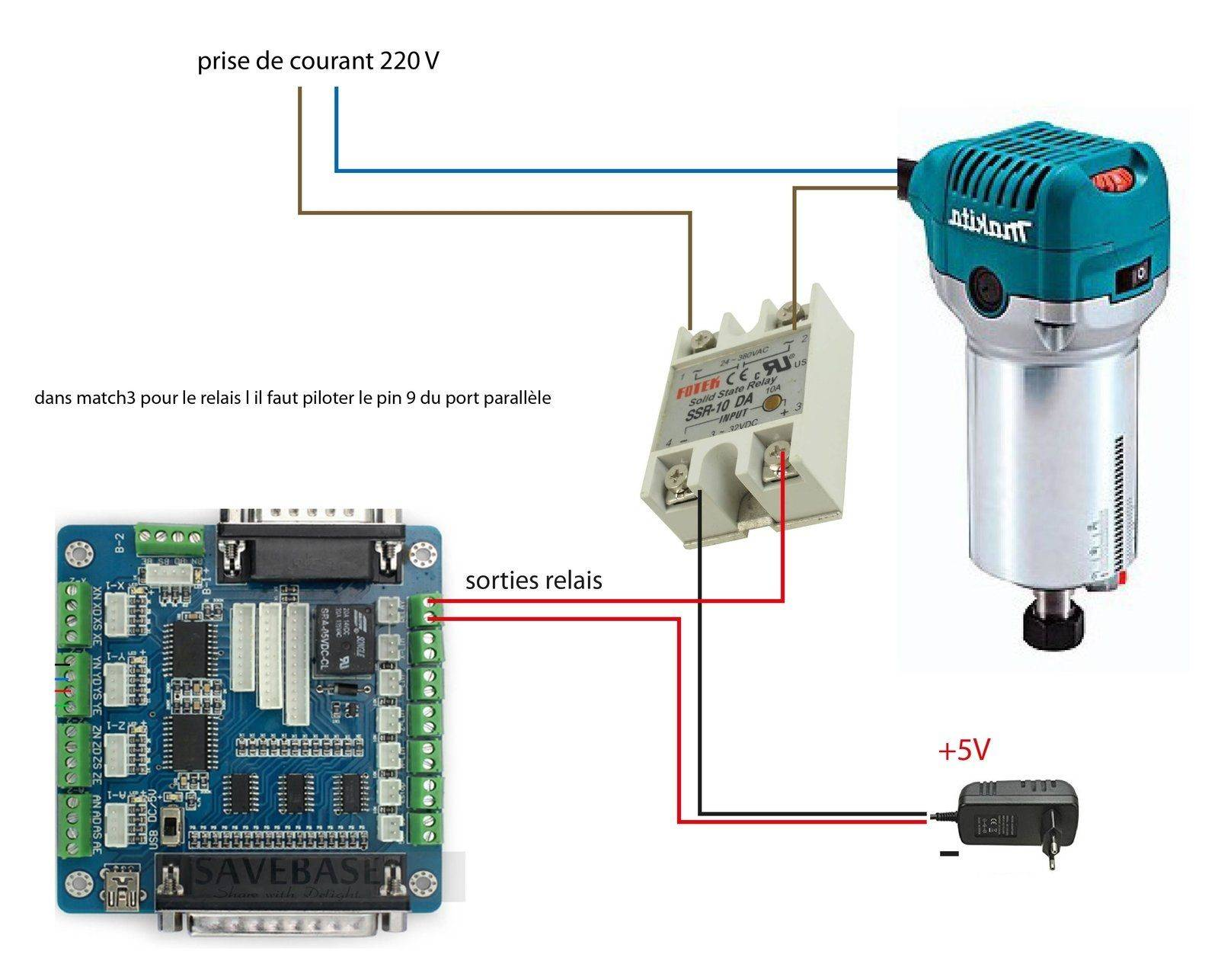 schema relais-BON-01.jpg