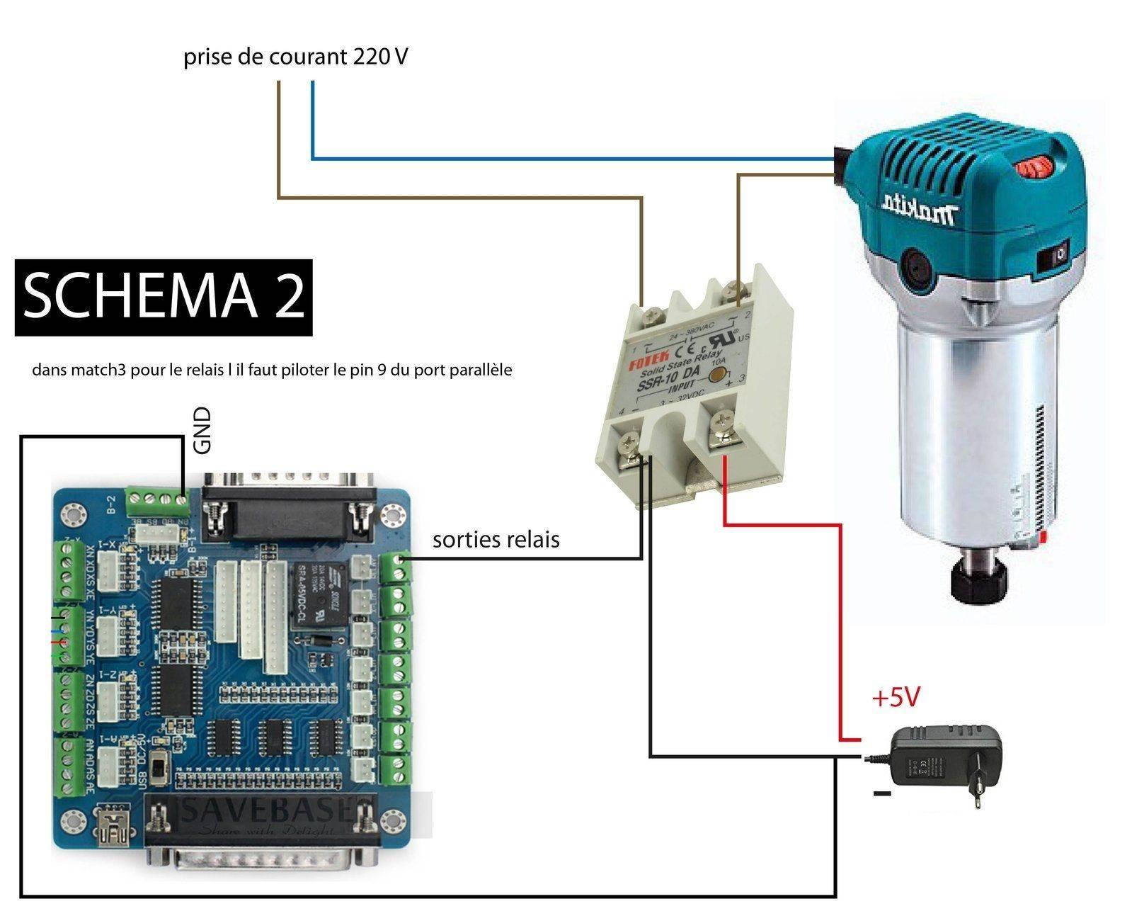 schema relais2-02.jpg