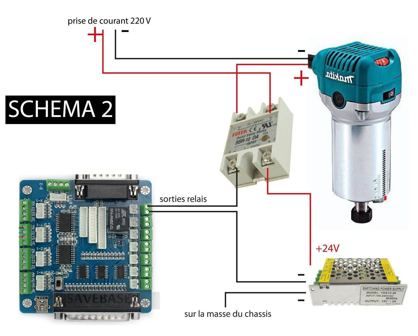 schema relais2BIS2-02.jpg