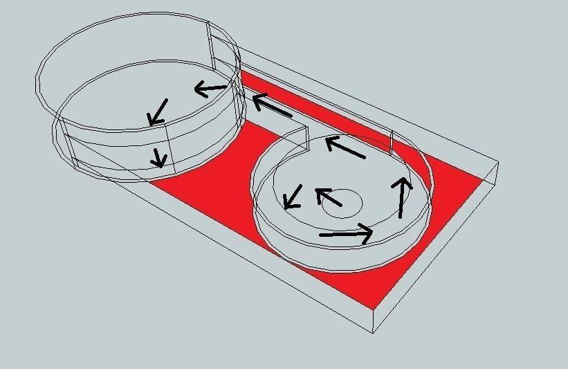 schema-sciures-aspirateur-robland-02.jpg