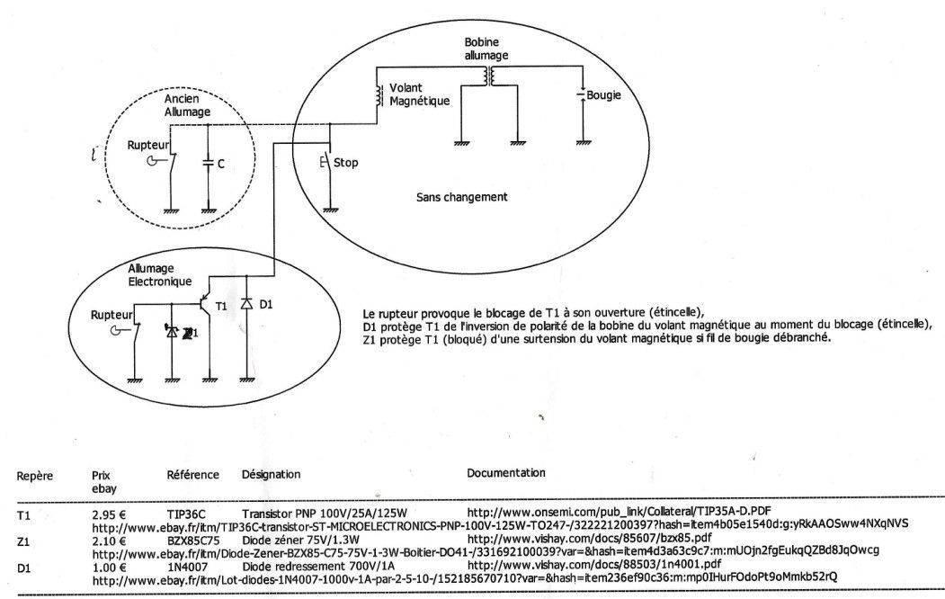 schema TIP 001.jpg