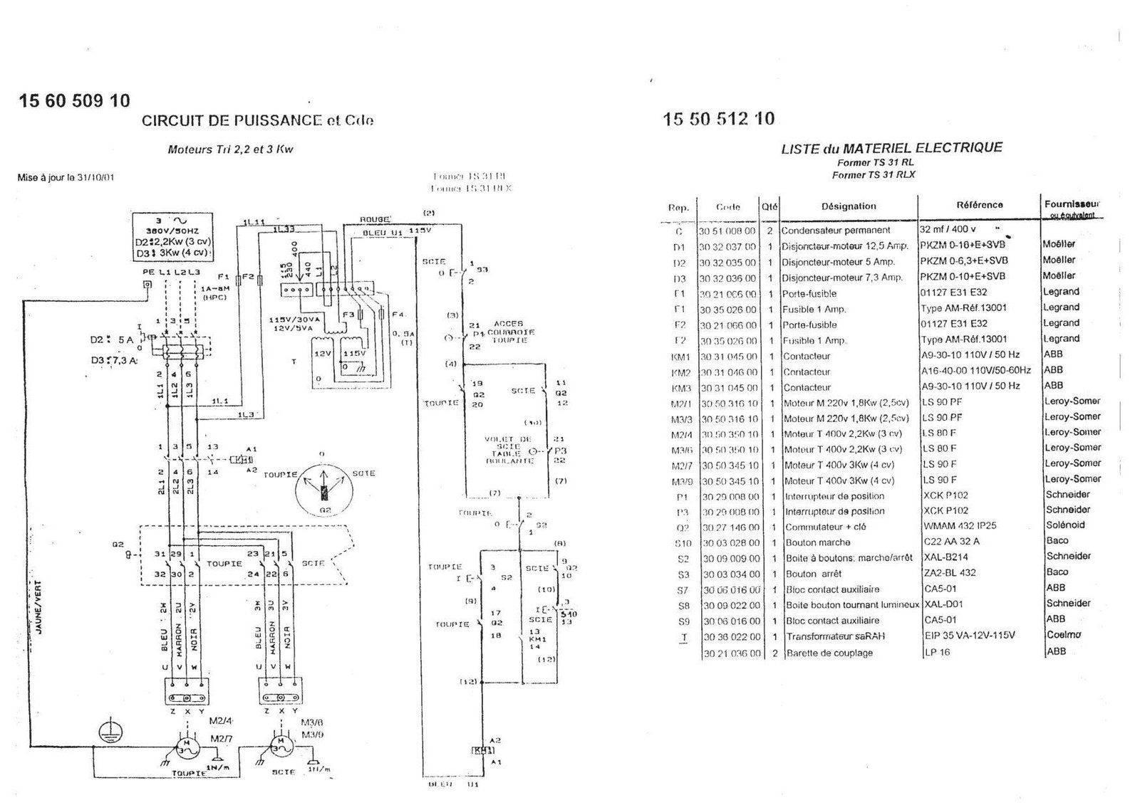 schéma TS25.jpg